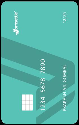 credit-card-green
