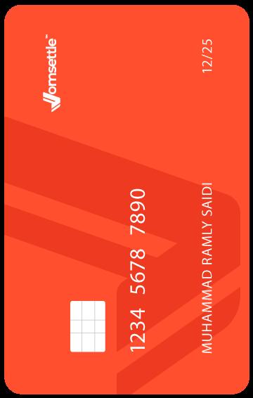 credit-card-orange