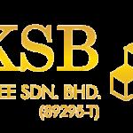 Fook Kee Logo