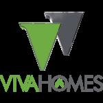 Viva Homes Logo